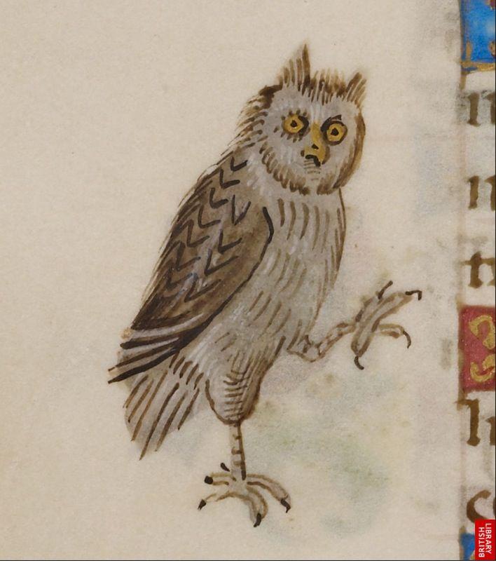 ac63e3bd53b70336a44b481c9e81700b--art-medieval-british-library
